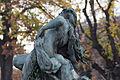 2013-11-01 Triton und Nymphe-Volksgarten Viktor Tilgner 6040.jpg
