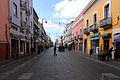 2013-12-26 Puebla Straßenszene 01 anagoria.JPG