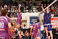20130330 - Tours Volley-Ball - Spacer's Toulouse Volley - 47.jpg