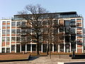 20130407 Roombeek 81.JPG