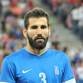 20130814 AT-GR Dimitris Siovas 2374.jpg