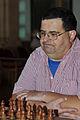 20130824 Vienna Chess Open IM Dieter Pirrot 4355.jpg