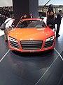 2013 Audi R8 (8403255371).jpg