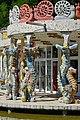 2013 Bruno Weber Skulpturenpark-Führung - Wasserparkhaus 2013-08-02 11-40-57.JPG