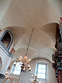 2013 Interior of the Great Synagogue in Tykocin - 24.jpg