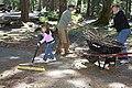 2013 Longmire Campground Opening 5 (9010531947).jpg