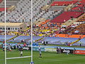 2013 Rugby World Cup Sevens First Day 50.JPG