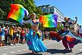 2013 Stockholm Pride - 082.jpg