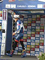 2013 Tour of Britain (9791057806).jpg