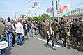 2014-05-09. День Победы в Донецке 355.jpg