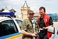 2014-07-09. Славянск 05.jpg