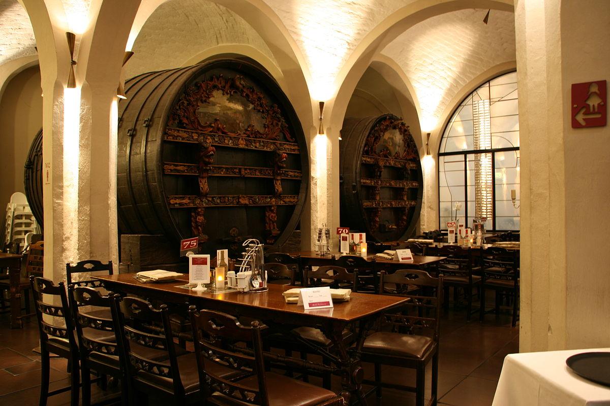 Den Den Restaurant Chicago