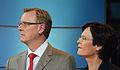 2014-09-14-Landtagswahl Thüringen by-Olaf Kosinsky -100.jpg