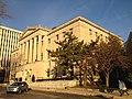 2014-12-27 15 43 28 Masonic Temple on Barrack Street in Trenton, New Jersey.JPG