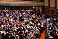 2014-14 wikimania day three (14).jpg