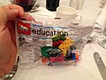 2014-365-118 Education In a Bag (14034237826).jpg