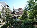 20140411 13 Athens Plaka (13824671393).jpg