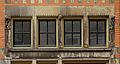 20140603 Pelsterstraat44 (detail2) Groningen.jpg