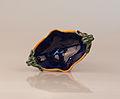 20140707 Radkersburg - Ceramic bowls (Gombosz collection) - H 3628.jpg