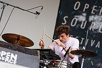 20140712 Duesseldorf OpenSourceFestival 0149.jpg