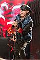 20140801-141-See-Rock Festival 2014--Klaus Meine.JPG