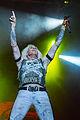 "20140802-338-See-Rock Festival 2014-Twisted Sister-Daniel ""Dee"" Snider.jpg"