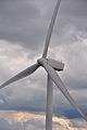 20140923 xl m podszun-WKA-Wind-turbines-Amsterdam-The-Netherlands-0280n.jpg