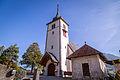 20140926 Eglise Saint-Nicolas-de-Flue 001.jpg