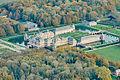 20141101 Schloss Nordkirchen (06919).jpg