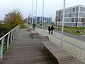 20141206 Hiking Rheinufer Monheim 09.jpg