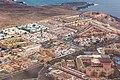 20141218 - Castillo Caleta de Fuste - Hotels and Beach - Air Photo- Air Photo by sebaso.jpg