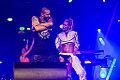 2014333214126 2014-11-29 Sunshine Live - Die 90er Live on Stage - Sven - 1D X - 0344 - DV3P5343 mod.jpg