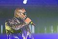 2014333220433 2014-11-29 Sunshine Live - Die 90er Live on Stage - Sven - 1D X - 0464 - DV3P5463 mod.jpg