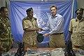 2014 02 19 Handover of Uniform to Somali Custodial Corps 07 (12632984573).jpg
