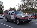 2014 Greater Valdosta Community Christmas Parade 076.JPG