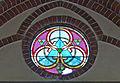 2014 Jaszkowa Dolna, kościół św. Jana Chrzciciela 15.JPG
