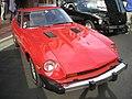 2014 Rolling Sculpture Car Show 33 (1977 Datsun 280Z).jpg
