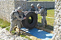 2014 USAREUR Best Warrior Competition 140917-A-BS310-109.jpg