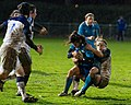 2014 Women's Six Nations Championship - France Italy (123).jpg