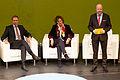 2015-01-06 3115 Christian Lindner, Nicola Beer, Michael Theurer (Dreikönigskundgebung der Liberalen).jpg