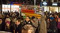 2015-01-12 Bunt statt Braun, Freude, Miteinander (1147).jpg