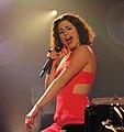 2015-02-18 Ann Sophie ESC 2015 by WikiofMusic-19.jpg