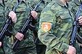 2015-05-07. Репетиция парада Победы в Донецке 199.jpg