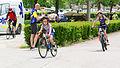 2015-05-31 12-05-25 triathlon.jpg