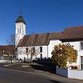 2015-Movelier-Kirche.jpg