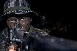 2015.9.3.해병대 1사단-야간기습침투훈련 3nd Sep, 2015, ROK 1st Marine Division - night attack training (20513603344).jpg