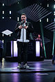 20150303 Hannover ESC Unser Song Fuer Oesterreich Noize Generation 0007.jpg