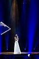 20150305 Hannover ESC Unser Song Fuer Oesterreich Conchita Wurst 0004.jpg