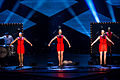 20150305 Hannover ESC Unser Song Fuer Oesterreich Laing 0069.jpg