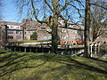 20150312 Maastricht; Jezuietenklooster at Tongersestraat 09.jpg